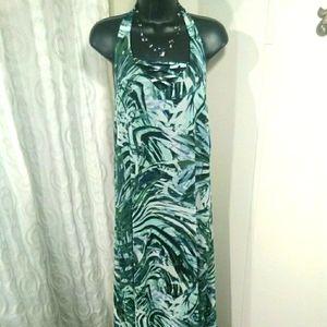 Jennifer Lopez dress size 12